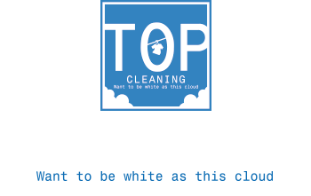 CLEANING TOP